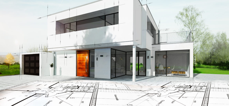 Nowoczesne rozwiązania w budownictwie mieszkaniowym