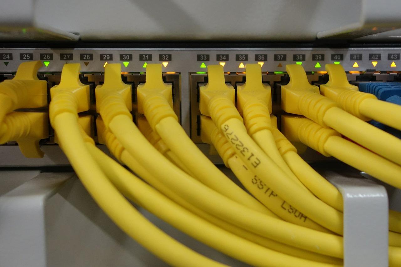 Kable telekomunikacyjne – jakie znajdują zastosowanie wokół nas?